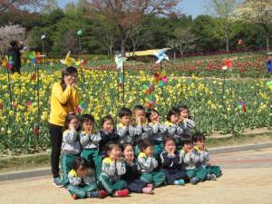 Education is seen as driving force behind Korea's rags-to-riches story.