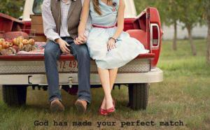 """""""Charm is deceptive, and beauty is fleeting; but a woman who fears the Lord is to be praised."""" -Prov.31:30 [:)"""