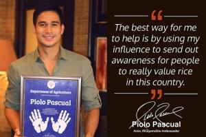 Piolo-Pascual-PhilRice