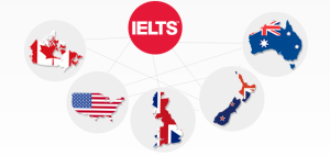 Who-accepts-IELTS3-1