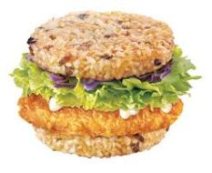 rice burger.jpg