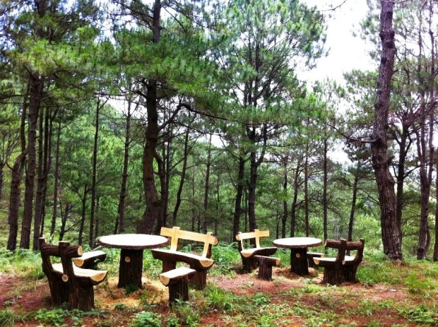 mt-kalugong-eco-park.jpg