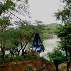 DSCN0846