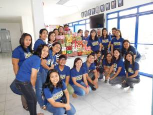 SED Project Shoebox 2015
